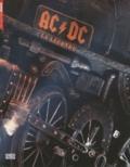 Tom Doyle et Paul Elliott - AC/DC - La légende.