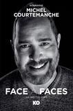 Jean-Yves Girard - Face à faces, Biographie de Michel Courtemanche.
