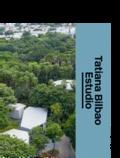 Tatiana Bilbao Estudio : the Architect's Studio / text by Nicolai Ouroussoff, Hilary Sample, Rubén Gallo, [et al.] | Louisiana museum for moderne kunst (Humlebaek, Danemark)