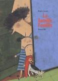 La famille fouillis / Une histoire de Brigitte Luciani | Luciani, Brigitte