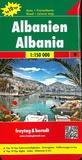 Collectif - Albania.