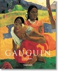 Ingo F. Walther - Paul Gauguin (1848-1903).