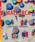 Michael Poliza - Mallorca.