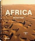 Michael Poliza - Africa.