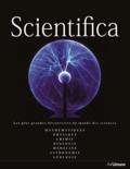 Scientifica / Allan Granville  
