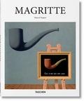 Marcel Paquet - René Magritte (1898-1967) - La pensée visible.