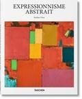 Barbara Hess - Expressionnisme abstrait.