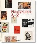 Photographes A-Z / Hans-Michael Koetzle | Koetzle, Hans Michael (1953-....). Auteur