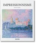 Karin H. Grimme - Impressionnisme.