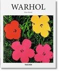 Klaus Honnef - Andy Warhol 1928-1987 - De l'art comme commerce.