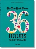 Barbara Ireland - The New York Times 36 Hours - Asia & Oceania.