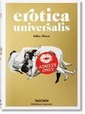 Gilles Néret - Erotica universalis.