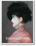 Ingo F. Walther - Impressionism - Co.