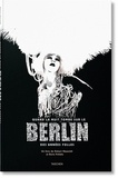 Robert Nippoldt et Boris Pofalla - Quand la nuit tombe sur le Berlin des années folles. 1 CD audio