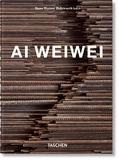 Taschen - Ai Weiwei.