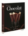 Eliq Maranik - Chocolat - Délices et gourmandises.