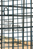 Matthias Ulrich et Max Hollein - Tobias Rehberger - Home and Away and Outside.