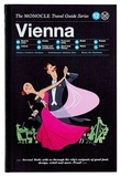 Monocle - Vienna.