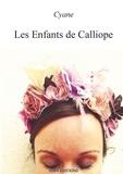 Cyane - Les enfants de Calliope.