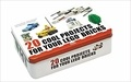 Collectif - 20 cool projects for your lego bricks.