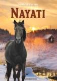Sonia Bessone - Nayati.