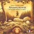 Peyronnet - Askeladen et le pari contre le troll.