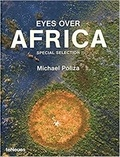 Michael Poliza - Eyes over Africa.