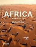 Michael Poliza - Africa - Pocket Edition.