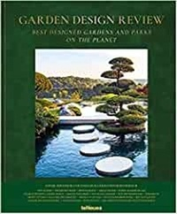 Ralf Knoflach - Garden Design Review - Best Designed Gardens and Parks on the Planet.