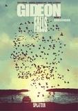 Jeff Lemire et Andrea Sorrentino - Gideon Falls Bd. 2: Erbsünden.
