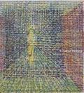 Collectif - Roberto Rebora matter and speech of faith.