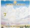 Kaya - Angelica Musica - Volume 7.
