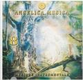 Kaya - Angelica Musica - Volume 8.