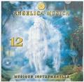Kaya - Angelica Musica - Volume 12.