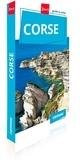 Express Map - Corse - Guide et atlas.