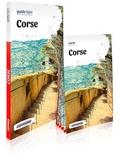 Express Map - Corse. 1 Plan détachable