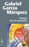 Gabriel García Márquez - .