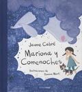 Jaume Cabré et Romina Marti - Mariona y Comenoches.