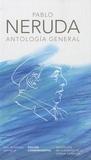 Pablo Neruda - Antología General.