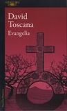 David Toscana - Evangelia.