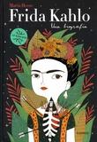 Maria Hesse - Frida Kahlo - Una biografia.