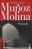 Antonio Muñoz-Molina - Sefarad.