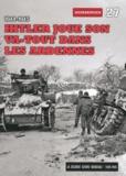 Le Figaro - La Seconde Guerre mondiale - Tome 27, Hitler joue son va-tout dans les Ardennes - Sigmaringen. 1 DVD