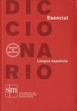 SM Ediciones - Diccionario essencial lengua espanola.