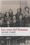 Jaume Cabré - Les veus del Pamano - Edition en catalan.