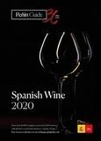 Collectif - Penin guide Spanish wine.