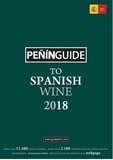 Collectif - Penin guide to spanish wine.