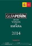 Guia Peñín de los vinos de España, 2014.