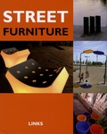 Street Furniture / [author : Jacobo Krauel] | Krauel, Jacobo
