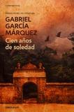 Gabriel García Márquez - Cien años de soledad.